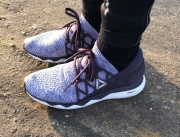 Reebok Floatride Run Ultraknit [TEST]