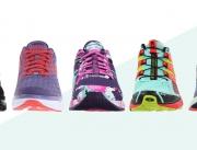 3054cea1 Jak wybrać buty do biegania? » Bieganie dla kobiet - biegaczki.pl