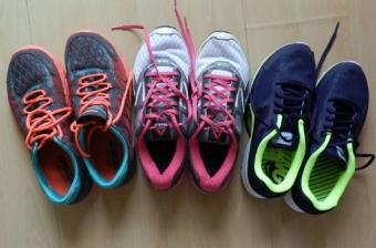 32130b4e W jakich butach biegać jesienią i zimą? » Bieganie dla kobiet ...