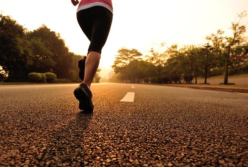 50 Sposobów Na Motywację Do Biegania Bieganie Dla Kobiet